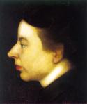 Anne Mankes-Zernike
