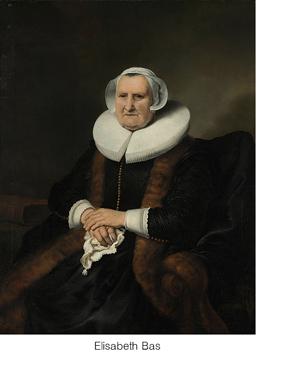 Elisabeth-Bas