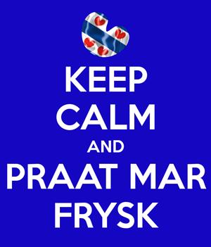 keep-calm-and-praat-mar-frysk-1
