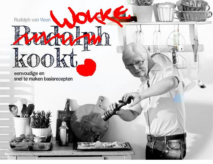 rudolph-kookt-1-rudolph-van-veen-02