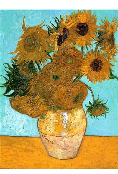 still-life-vase-with-twelve-sunflowers.jpg!Large