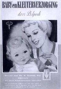 1950-benjamin-spock