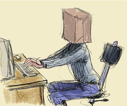 Anonymiteit