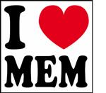 Memmedei