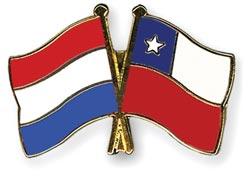 De Chileenske