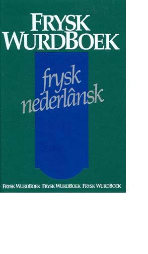 It wurdboek