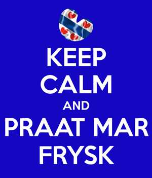 keep-calm-and-praat-mar-frysk-1