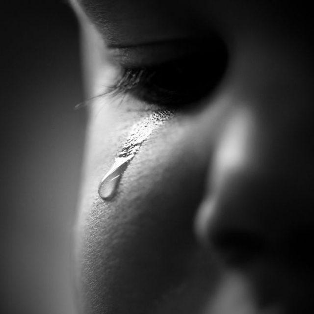 Emosjoneel