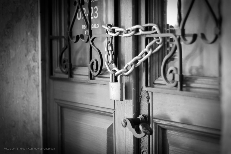 'Lockdown'